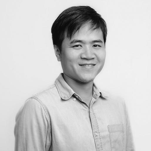 Crew-Profiles-Liwei