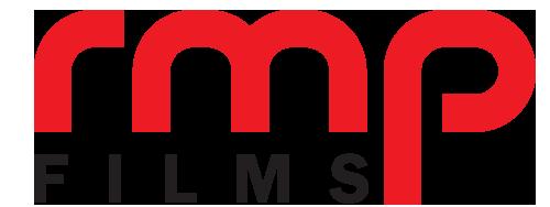 RMP-Logo-500x188-RGB