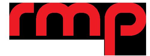 RMP-Logo-DarkBg-500x188-RGB